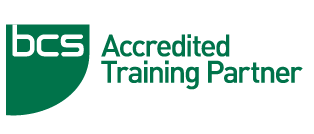 BCS Accredited Training Partner